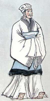 Jyohuku