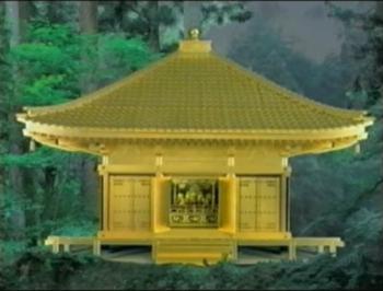 Hiraizumi05
