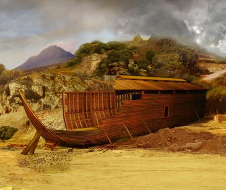 Noahs_ark
