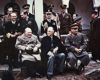 320pxyalta_summit_1945_with_churc_2