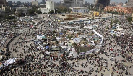Egypt0